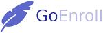GoEnroll